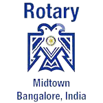 rotary-midtown-bangalore-removebg-preview